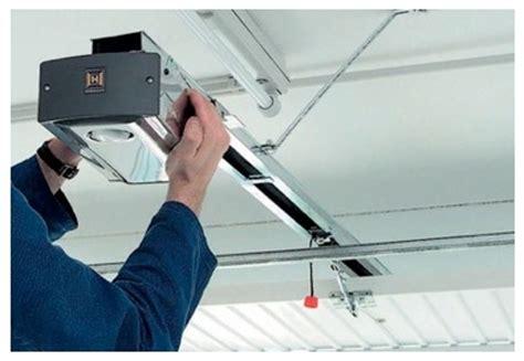 Garage Door Repair Vallejo Ca Same Day Garage Door Repair Garage Door Repair And Installation