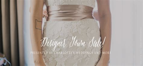 Wedding Gowns Sale by Me Wedding Event Tickets The Portland Expo Center