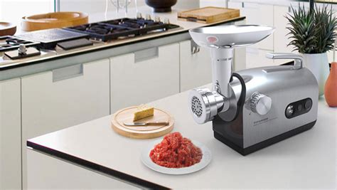 Home Decor Liquidators Southaven Ms by 28 Kitchen Design Consultant Jobs Kitchen Designer