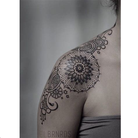 front arm tattoo designs 917 best mehndi henna designs images on henna
