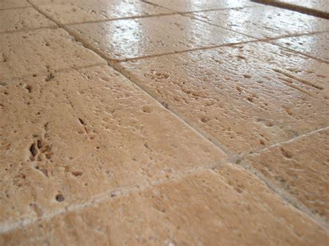 pavimenti in marmo per interni marmostudio pavimenti in marmo e pietra per interni ed