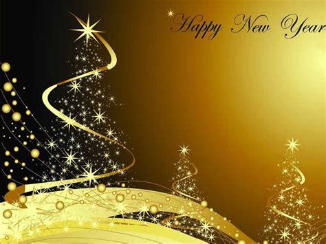 imagenes emotivas de año nuevo im 225 genes de navidad tarjetas de a 241 o nuevo