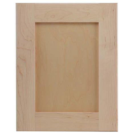 FLAT PANEL CABINET DOORS Cabinet Doors