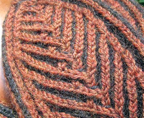 what is brioche knitting advanced brioche knitting knitfreedom course