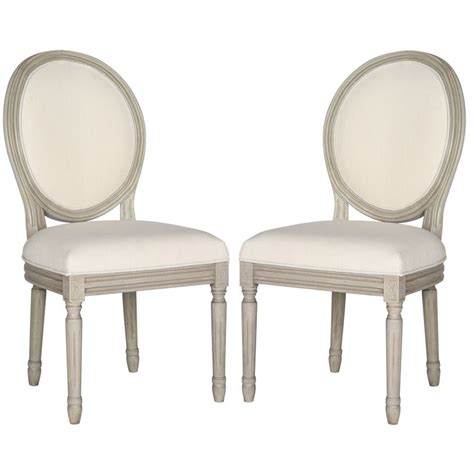 loire country light beige linen best 25 dining chairs ideas on country dining chairs chairs