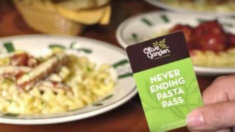 problems with olive garden secrets that olive garden doesn t want you to
