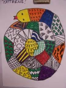 pattern lesson ideas 1000 images about art projets for kids and big kids on