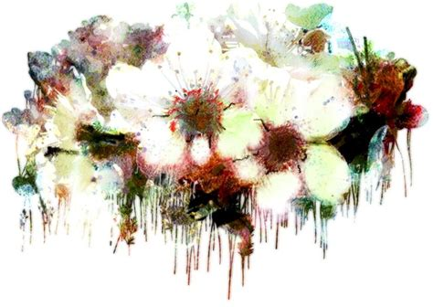 corel painter pattern corel painter tutorial karen bonaker class work