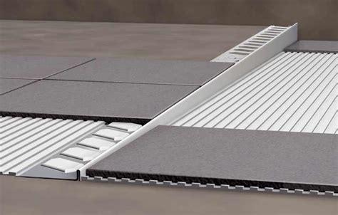 Bodengleiche Duschtasse 157 by Fliesen Profil Dusche Keil Keilprofil Bodengleiche Dusche