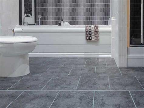 Tile Calculator and Cost Estimator   Plan a Floor, Wall