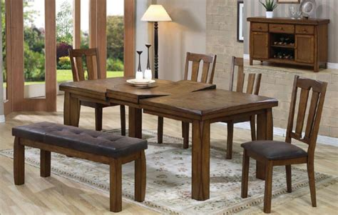 Dining Room Sets Canada Dining Table Set Canada Chairs Seating