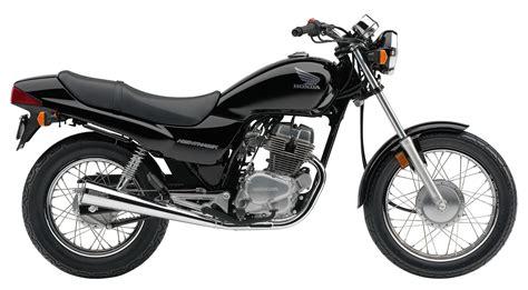 Suzuki Nighthawk описание мотоцикла Honda Cb 250 Hornet