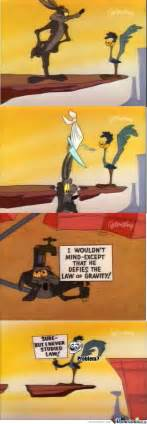 Looney Tunes Meme - looney tunes memes best collection of funny looney tunes