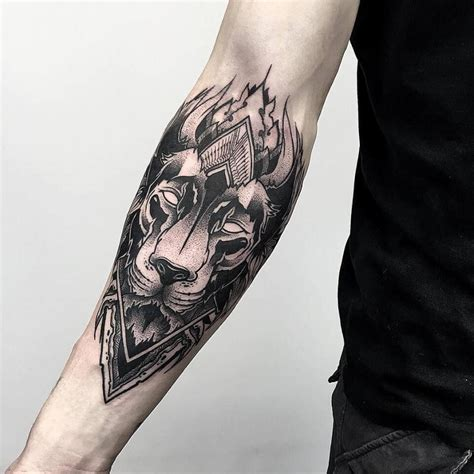 forearm men tattoo inner arm tattoos for inner arm tattoos arm