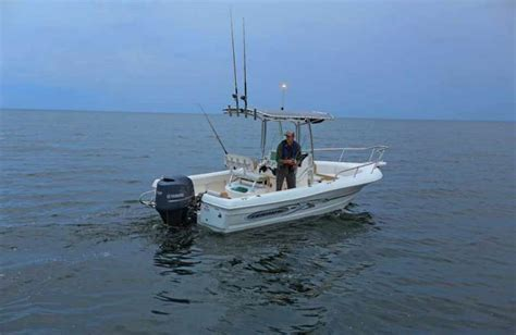 triumph boats 215 cc research 2014 triumph boats 215 cc on iboats