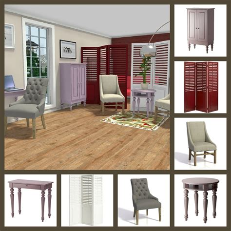 home design imports furniture 470 best images about roomsketcher furniture finishes