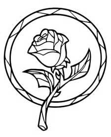 25 ideas enchanted rose uk companies disney background disney