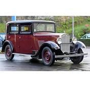 Automobiles LA LICORNE  Oldies Anciennes FORUM