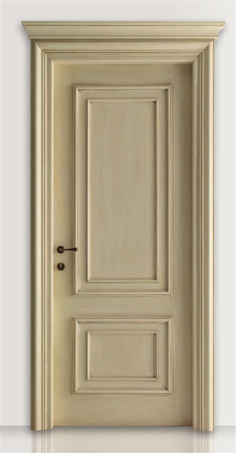 Classic Interior Doors Pietralta 169 Classic Wood Interior Doors Italian Luxury