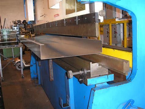 slide together roof panels steel panel building system 3 basic research lab
