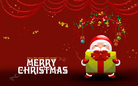 merry christmas    cardswallpaperscards merry christmas   wishes