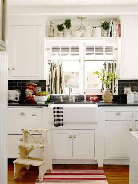 the cozy impression of counter 20 vintage farmhouse kitchen ideas home design and interior