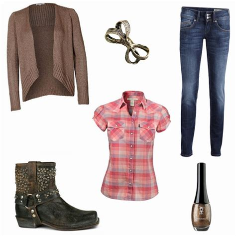 what to wear what to wear today weartoday
