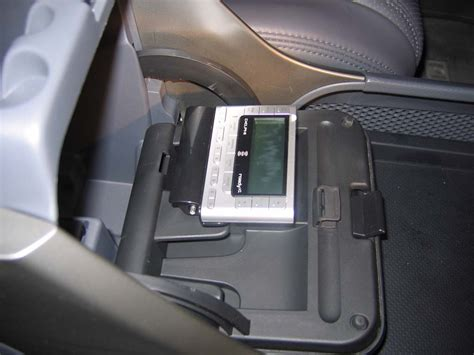 active cabin noise suppression 1998 suzuki sidekick free book repair manuals service manual remove rear speakers from a 2012 honda pilot full download instalacion de