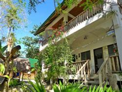 golden monkey cottages el nido golden monkey cottages el nido accommodation bookings