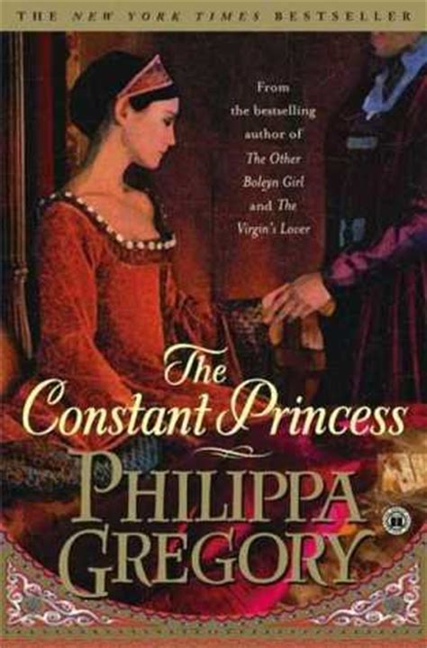 the constant princess the plantagenet and tudor novels the constant princess the plantagenet and tudor novels
