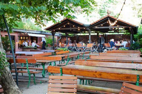 restaurant speisekammer frankfurt