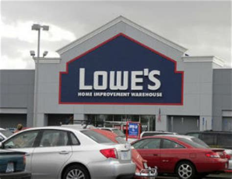 lowe s hiring 50 000 new workers for