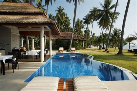 picture house design decorating small beach homes coastal living as wells decorating alluring picture