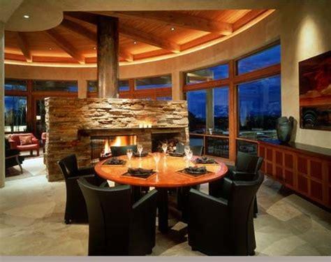 residential lighting design  layout  brukoff design