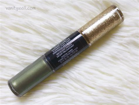 Revlon Eye revlon photoready eye review swatches eotd