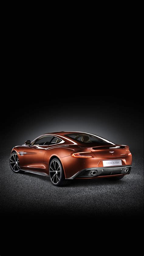 car themes for iphone 6 wallpaper full hd 1080 x 1920 smartphone aston martin