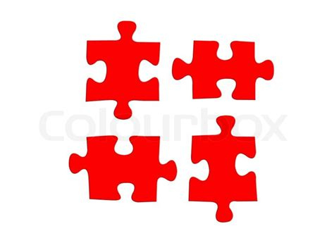 Log Home House Plans jigsaw puzzle pieces isolated against a white background