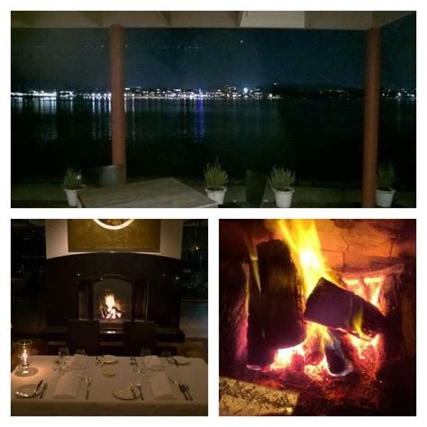 Fireplaces Canberra by 10 Cafes Pubs Wineries With Fireplaces Part 2 Canberra