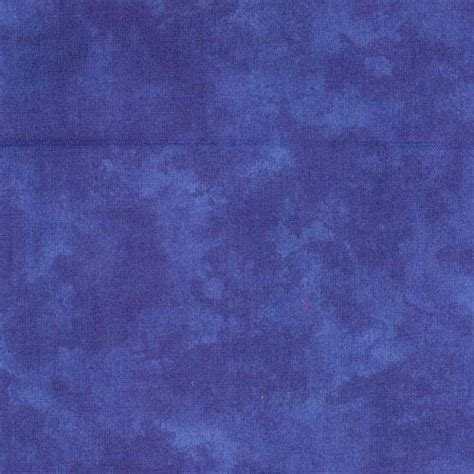 Moda Marbles Quilting Fabric by Moda Marbles 6699 Royal Blue Discount Designer Fabric