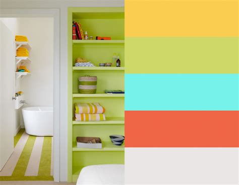 color palette for home interiors color palette for home home decor color palettes color