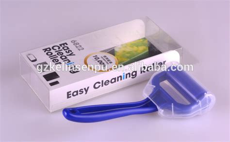 Magic Roller Cleaner alibaba china magic glass screen rollers cleaner tool for