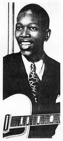 charlie christian justice through music who invented the electric guitar