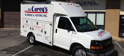 Plumbing Supply Fairfax Va by Plumbing Services Fairfax Va Plumbing Contractor