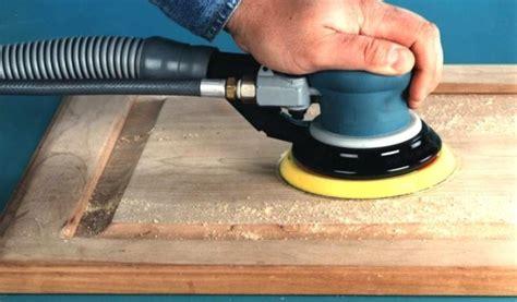 sanding interior doors sanding wood interior and exterior doors