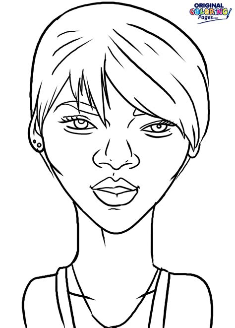 celebrities coloring pages original coloring pages