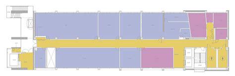 rieber terrace floor plan 100 rieber terrace floor plan ucla cus map