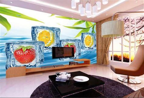 teppich oval groß bar decke dekor