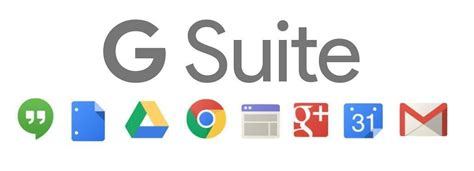 What Are The Best Type Of Sheets need a g suite coupon code australia