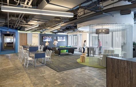 tech office design 11 best images about office work and play on pinterest