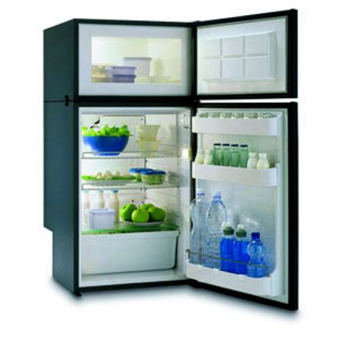 Freezer Rsa 150 Liter vitri dp150i 2 door fridge 150 litre 12 24 volt bd 50